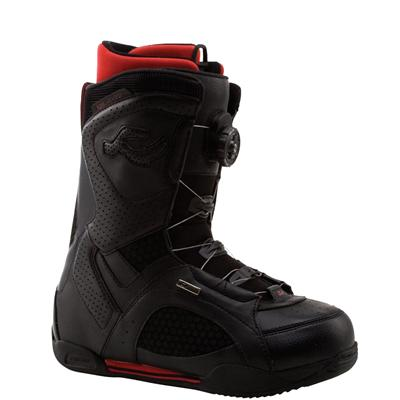 Snowboard boots outlet