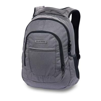 DaKine Element Laptop Backpack