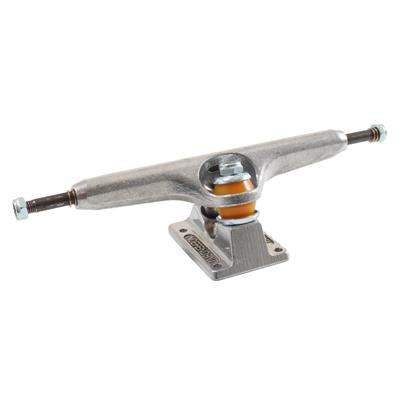 Independent 215 Stage 10 Skateboard Truck