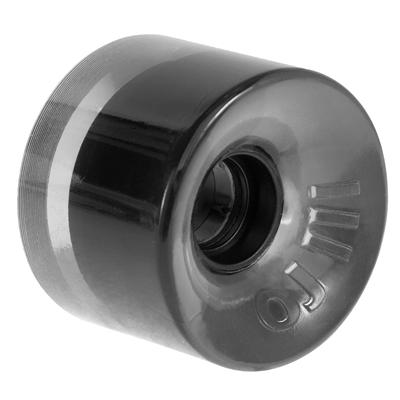 Ojiii's Hot Juice 78A Skateboard Wheels