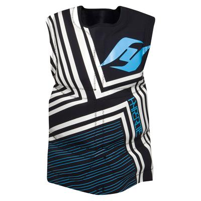 Hyperlite JD Webb Pull Over Wakeboard Vest 2010