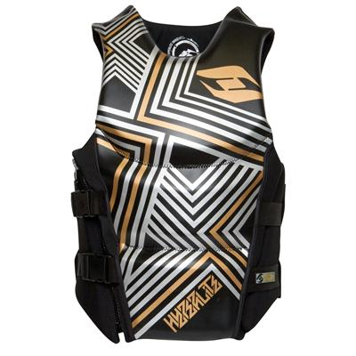 Hyperlite Side Entry Wakeboard Vest 2010