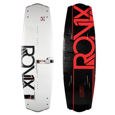 Ronix One Wakeboard 2010