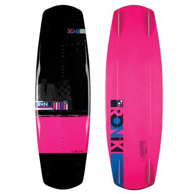 Ronix Bill Wakeboard 2010