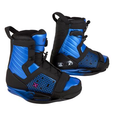Ronix Frank Wakeboard Boots 2010