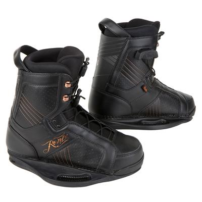 Ronix Kai CT (Closed Toe) Wakeboard Boots 2010