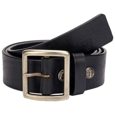 Brixton Truss Belt