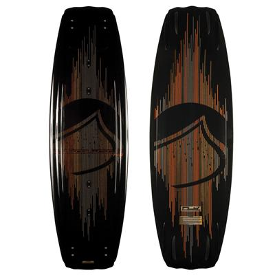 Liquid Force F.L.Y. Series Lyman Wakeboard 2010