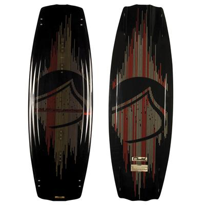 Liquid Force F.L.Y Series Watson Wakeboard 2010
