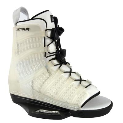 Liquid Force Ultra Wakeboard Boots 2010