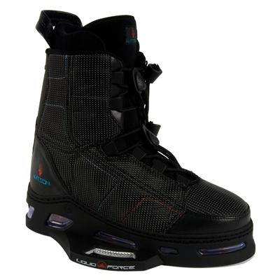Liquid Force Watson Wakeboard Boots 2010