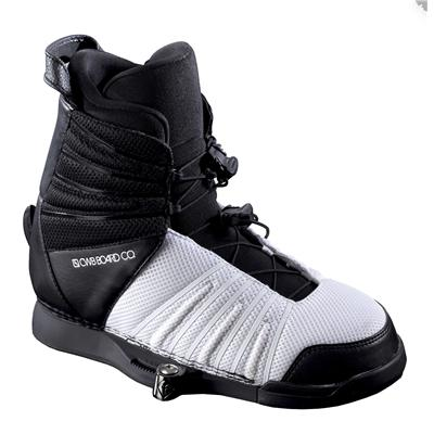 CWB Answer Wakeboard Boots 2010