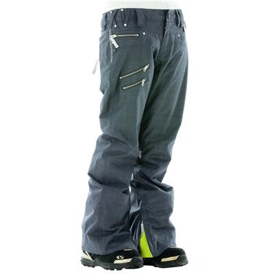 Oakley Gretchen Bleiler Knew Lite Pants - Women's