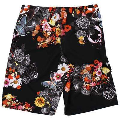 Billabong Blooming Death Boardshorts