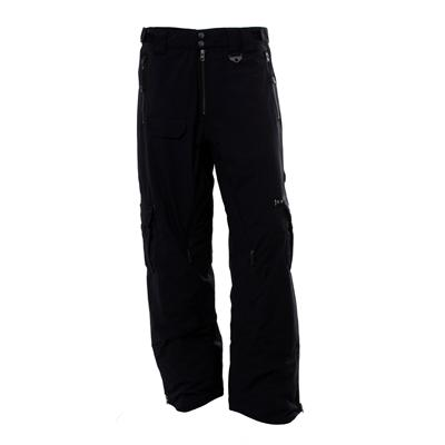 Oakley Battalion Pants
