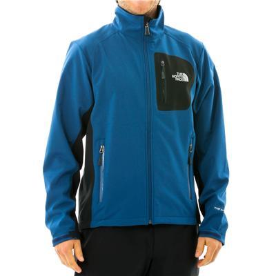 Mckinley jackets