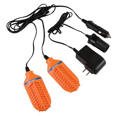 DryGuy AC/DC™ Boot and Shoe Dryer