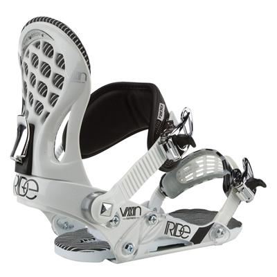 Ride VXN Snowboard Bindings - Women's 2011