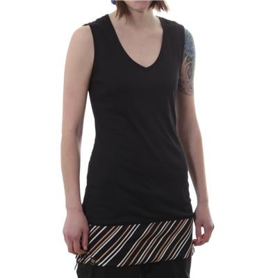 Cilla B&B Tank Top - Women's