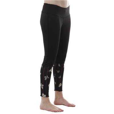 Cilla Press Pants - Women's