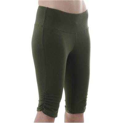 Cilla Hip Pants - Women's