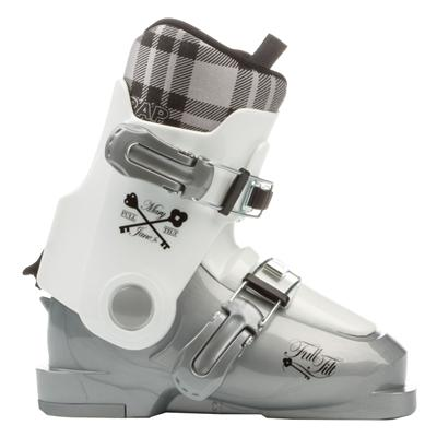 Full Tilt Mary Jane Jr Ski Boots - Youth 2011