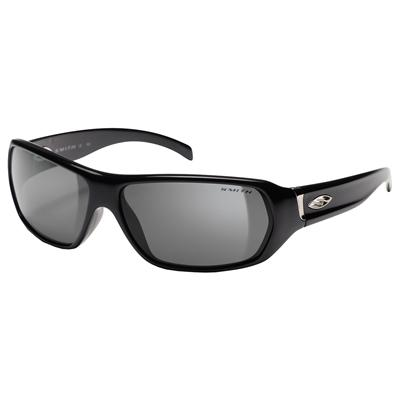 Smith Pavilion Sunglasses