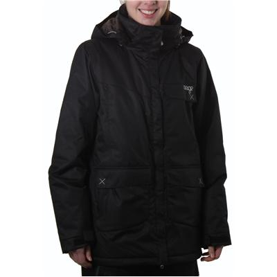 Orage Buchana Jacket - Women's