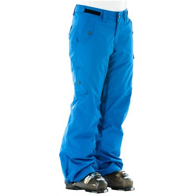 Orage Bella Pants - Women's