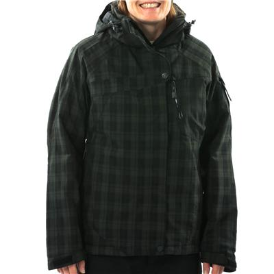 Salomon Exposure Jacket - Women's