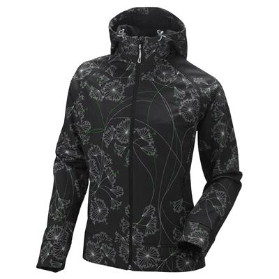Salomon 900 Degree Zip Hoodie - Women's