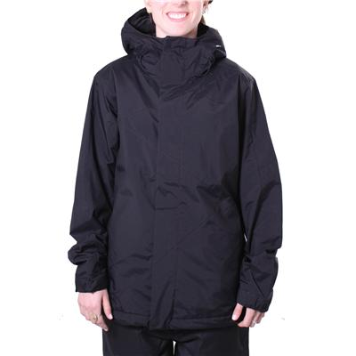 Bonfire Echo Jacket - Women's