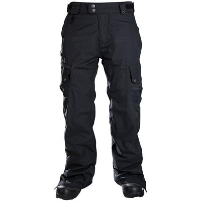 686 Smarty Original Cargo Pants - Women's
