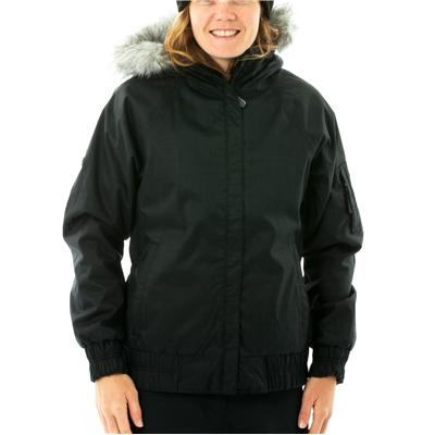 686 Mannual Honor Insulated Jacket - Women's