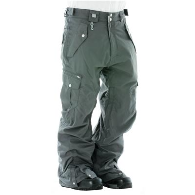686 Smarty Original Cargo Pants