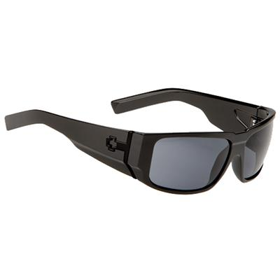Spy Hailwood Polarized Sunglasses