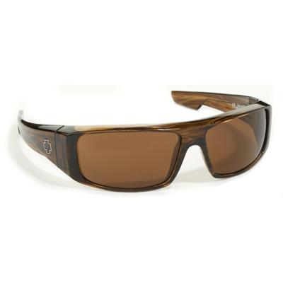 Spy Logan Polarized Sunglasses