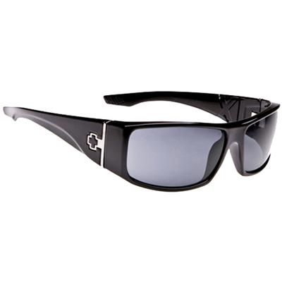 Spy Cooper XL Sunglasses
