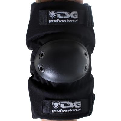TSG Professional Skateboard Elbow Pads