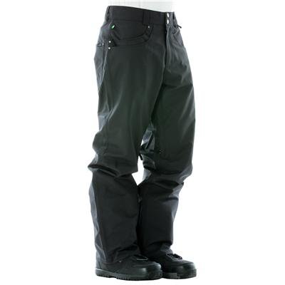 Planet Earth Upshot Pants