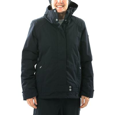Roxy Electric Insulated Jacket - Women's