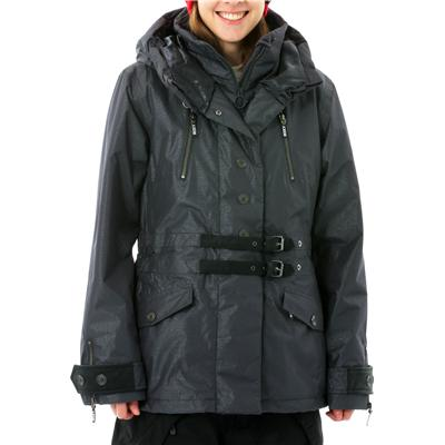 Roxy Torah Bright Jacket - Women's