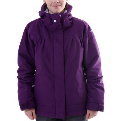 Roxy Trolly Too Jacket - Women's