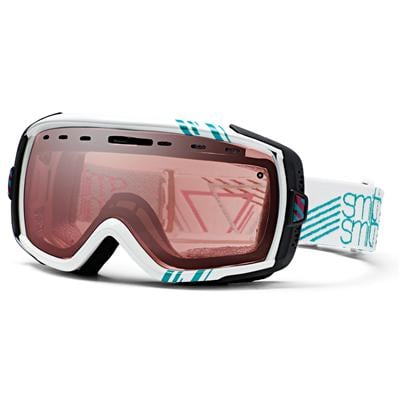 Smith Heiress Goggles - Women's