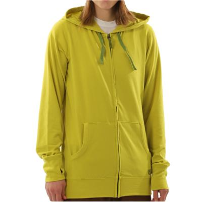 Burton Player Hooded Full-Zip - Women's