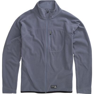 Burton Groove Fleece Jacket