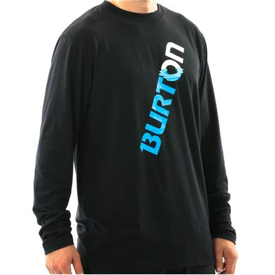 Burton Tech L/S Long Sleeve Shirt