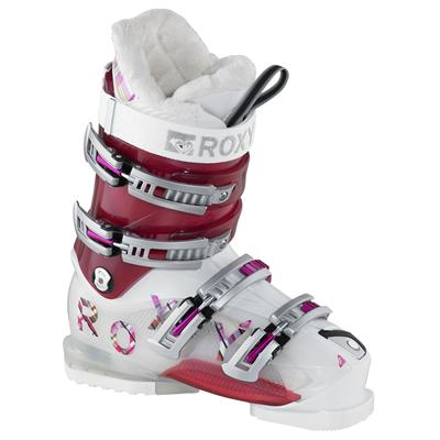 Roxy Bliss Ski Boots - Women's 2010