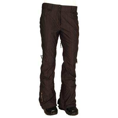 Anakie Alexis Skinny Pants - Women's