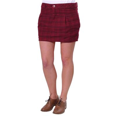 Insight Jumping Masai Skirt - Women's